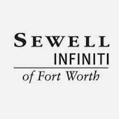 sewell infiniti of fort worth in fort worth texas tx. Black Bedroom Furniture Sets. Home Design Ideas