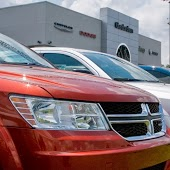 Car dealer places on state of alabama page 9 for Townsend honda tuscaloosa al