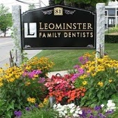 Leominster Family Dentists