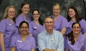 Dr Todd Rowe Orthodontist Pc: Rowe Todd K DDS