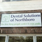 Dental Solutions of Northboro