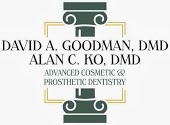 Dr. David Goodman, DMD