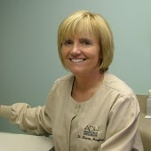 Sharon Moughan, DDS