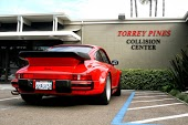Torrey Pines Collision Center