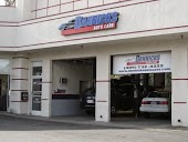 Dannicks Auto Care
