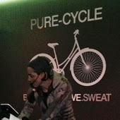 Pure Fit Studio