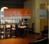 Brio and Simply Skin Salon