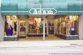 House of Adam