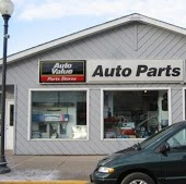 Auto value st charles in saint charles minnesota mn for Americas home place prices