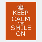 New York Center for Cosmetic Dentistry - Dr. Emanuel Layliev