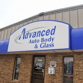 Advanced Auto Body & Glass