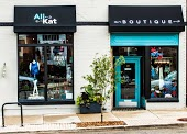 AliKat Boutique