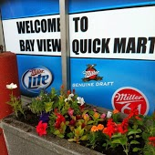 Bay View Quick Mart