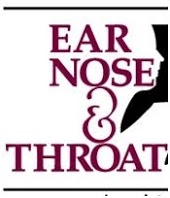 Ear Nose & Throat Associates of Nassau County