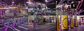 Planet Fitness - Concord (Fort Eddy Rd), NH