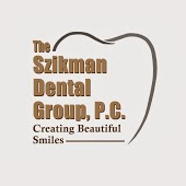 The Szikman Dental Group, P.C.
