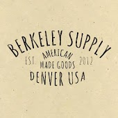 Berkeley Supply Company