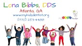 Inman Park Kids Dental Spot, LLC
