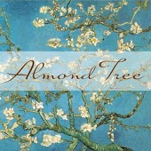 Almond Tree Wedding Boutique