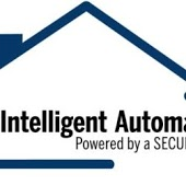 Intelligent Automation, LLC.