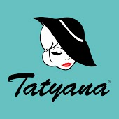 Tatyana Boutique