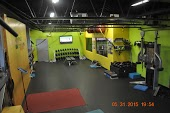 R3 Fitness Cheshire - North