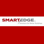 SmartEdge (Erie - Formally BCS)