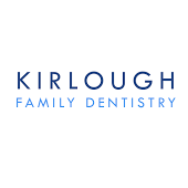 Kirlough Family Dentistry: Kirlough Jon P DDS
