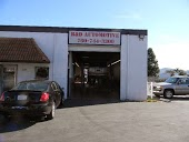 R & D Automotive Repair