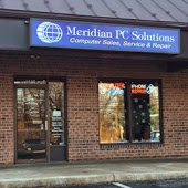 Meridian PC Solutions