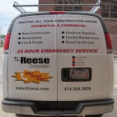 T. L. Reese Corporation