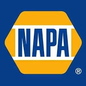 NAPA Auto Parts Genuine Parts Company