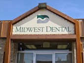Midwest Dental Rochester