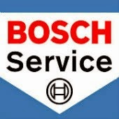 Autovantage Service Center - Bosch Car Service