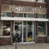 Ponzio Dental