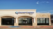 Discover Dentistry of Sachse