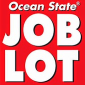 Ocean State Job Lot - Tewksbury MA