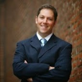 Dr. Brian S. Gurinsky, DDS, MS