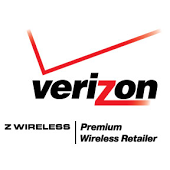Z Wireless Verizon Wireless Premium Retailer