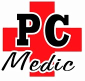 Pc Medic Sales & Services