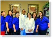 Merchant Dental: Dr. Birju Raj Merchant