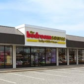 Home Goods Store Places On Carle Place New York