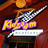 Kidzaam Dentistry