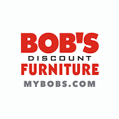 Giant stone llc in pittsburgh pennsylvania pa for Affordable furniture pittsburgh