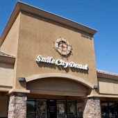 Smile City Dental