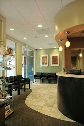 A Plus Family Dentistry
