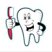 Mission Dental Health: Weitz Jerome H DDS