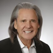 Robert M Walley, DDS