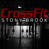 CrossFit Stony Brook