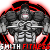 Mike Smith Fitness INC